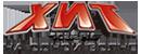 Хит FM Курган